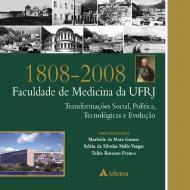 1808-2008 Faculdade de Medicina da UFRJ