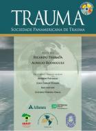 Trauma Sociedade Panamericana de Trauma