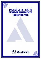 Manual de Tomografia Computadorizada