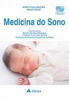 Medicina do Sono