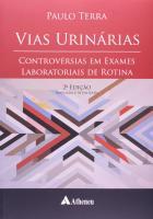 Vias Urinarias