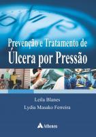 Prevenção e Tratamento de Úlcera por Pressão