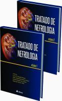 Tratado de Nefrologia