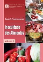 Inocuidade dos Alimentos - Volume 1