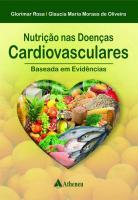 Nutrição Nas Doenças Cardiovasculares