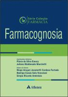 Farmacognosia - Volume 7
