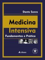 Medicina Intensiva Fundamentos e Prática