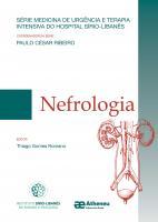 Nefrologia - Série Medicina de Urgência e Terapia Intensiva do Hospital Sírio Libanês