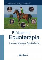 Prática em Equoterapia