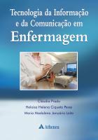 Tecnologia da Informação e da Comunicação em Enfermagem
