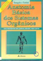 Anatomia Básica dos Sistemas Orgânicos