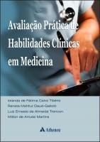 Avaliação Prática de Habilidades Clinicas em Medicina