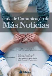 Guia de Comunicação de Más Notícias