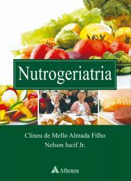 Nutrogeriatria