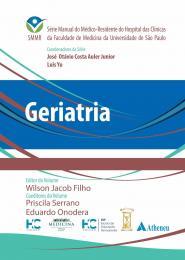 Geriatria - SMMR - HCFMUSP