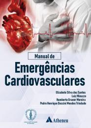Manual de Emergências Cardiovasculares