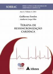 Terapia de Ressincronização Cardíaca Vol.4