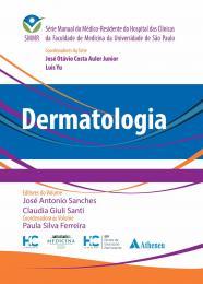 Dermatologia - SMMR - HCFMUSP