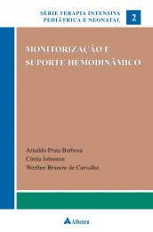 Monitorização e Suporte Hemodinâmico