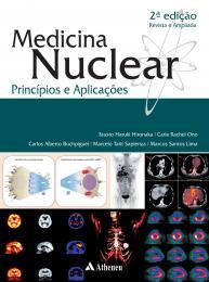 Medicina Nuclear Princípios e Aplicações - 2ª Edição