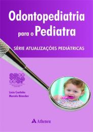 Odontopediatria para Pediatras SPSP