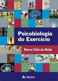 Psicobiologia do Exercício