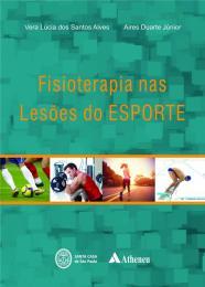 Fisioterapia nas Lesões do Esporte