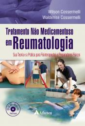 Tratamento não Medicamentoso em Reumatologia