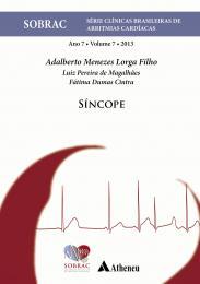 Síncope - Volume 7