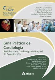Guia Prático de Cardiologia