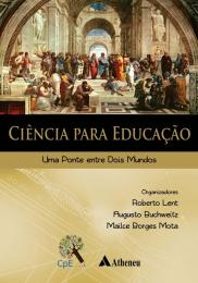 Ciência para Educação - Uma Ponte entre dois Mundos