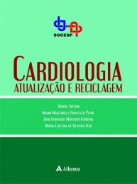 Cardiologia - Atualização e Reciclagem