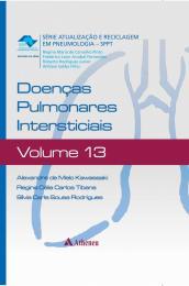 Doenças Pulmonares Intersticiais