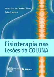Fisioterapia nas Lesões da Coluna Vertebral