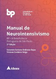 Manual de Neurointensivismo - 2ª Edição
