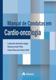 Manual de Condutas em Cárdio-Oncologia