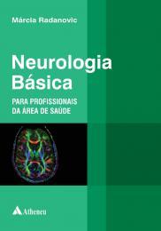 Neurologia Básica para Profissionais da Área de Saúde