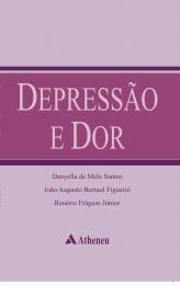 Depressão e Dor