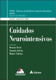 Cuidados Neurointensivos - AMIB