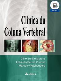 Clínica da Coluna Vertebral