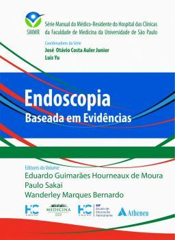 Endoscopia Baseada em Evidencias