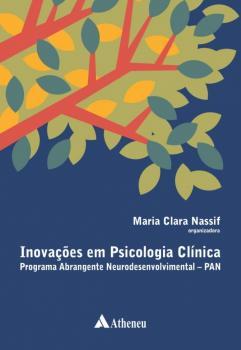 Inovações em Psicologia Clinica