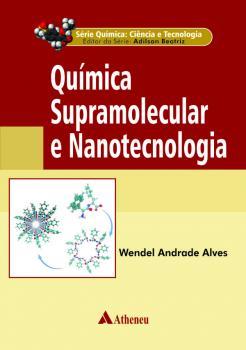 Química Supramolecular e Nanotecnologia