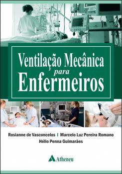 Ventilação Mecânica para Enfermeiros