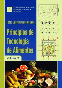 Princípios de Tecnologia de Alimentos