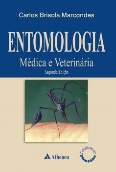 Entomologia Médica e Veterinária