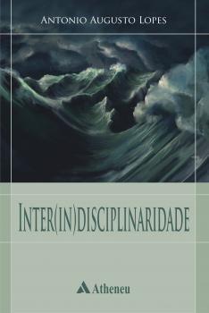 Inter(in)disciplinaridade