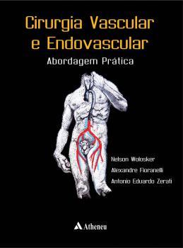 Cirurgia Vascular e Endovascular
